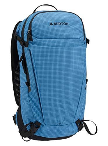 (Burton Multi-Season Skyward 18L Hiking/Backcountry Backpack, Vallarta)