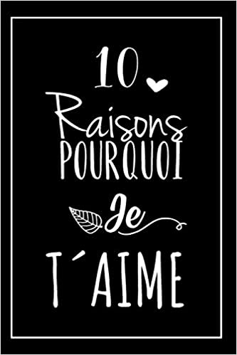 Message Romantique Pour Elle, Pour Lui: CarDe Notes Original