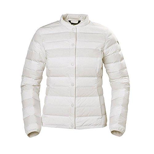 - Helly Hansen Women's Urban Liner Jacket, Nimbus Cloud, X-Large