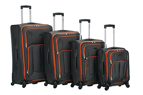 rockland-4pc-impact-spinner-luggage-set-charcoal-one-size