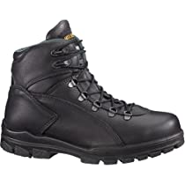 Wolverine Waterproof Most Comfortable Steel Toe Hiking Boots