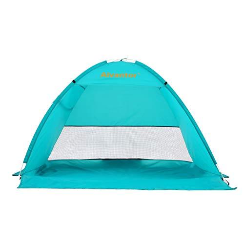 Alvantor Beach Tent Coolhut
