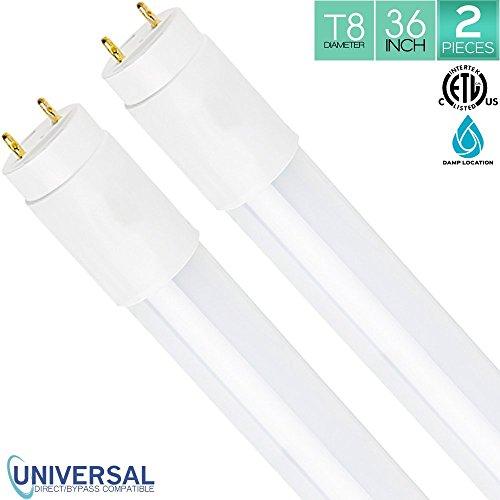 3 Foot Led Tube Light - 5