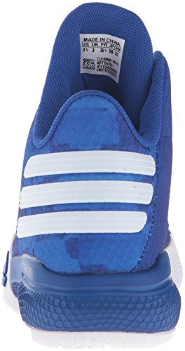 e1fc33ef2eb8 adidas Performance Light EM Up 2 J Shoe (Big Kid) - Import It All