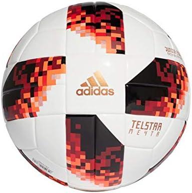 adidas World Cup Knock out J350 Fútbol, otoño/Invierno, Color ...