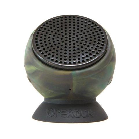 speaqua-barnacle-waterproof-bluetooth-speaker-kelp-camo-albee-layer
