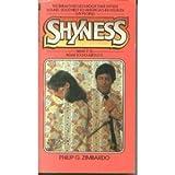 Shyness, Philip G. Zimbardo, 0201087944