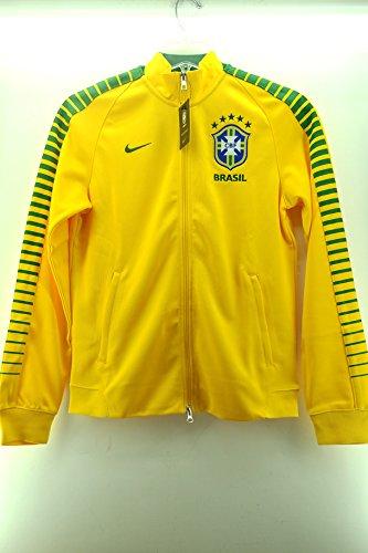 Amazon.com: [667019 – 703] Nike N98 CBF AUTH – Seguimiento ...
