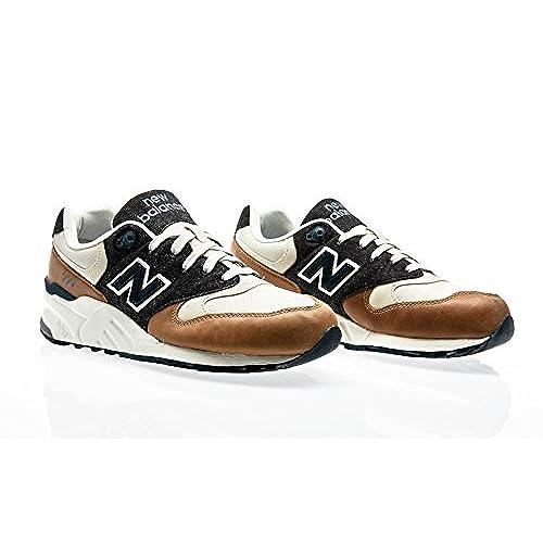 New Balance ML 999 NB ML999NB, Deportivas mejor diaz