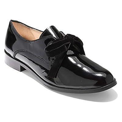 Cole Haan Women's Jaylyn Oxford Shoes