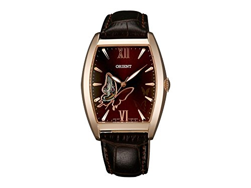 Orient Ladies Watch Fashionable Automatic DBAE001T