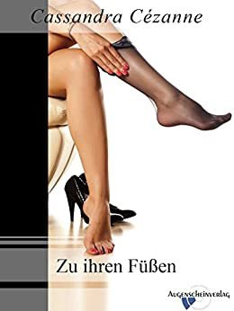 Single frauen füssen