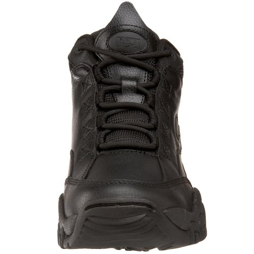 Training Mid Plus Mens Magnum Mens Black Sport Magnum Shoe ZwHHzq4YW