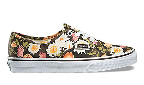 Vans Authentieke (abstracte Bloemen) Demitasse