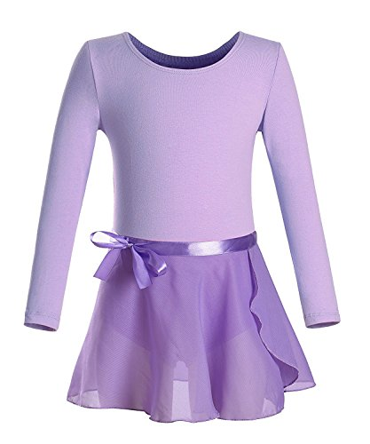 Black Girls' School Uniforms - Best Reviews Tips