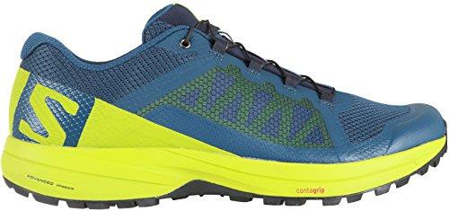 Salomon XA Elevate Trail Running Shoes - Mens