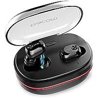 Deals on Dacom True Wireless Bluetooth In-Ear Headphones