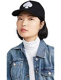 Women's Spade Baseball Hat