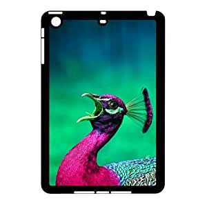 Ipad Mini Animal Phone Back Case Use Your Own Photo Art Print Design Hard Shell Protection LK012954