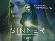 The Sinner, Season 4