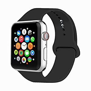 IYou Sport Band Activity Tracker Online India 2020