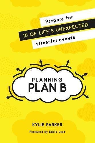 Planning Plan B