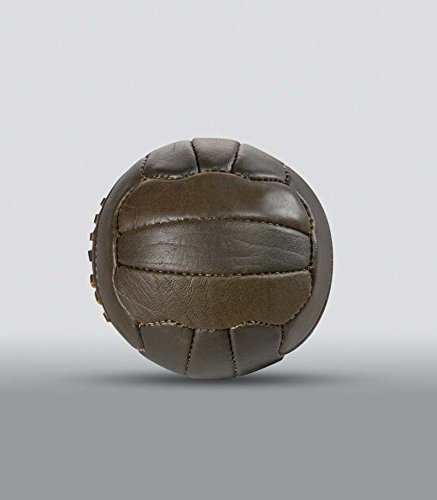 ALL SPORT VINTAGE Baby-Ball Foot - sans Socle