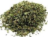 Bulk Herbs: Lemon Balm (Organic)