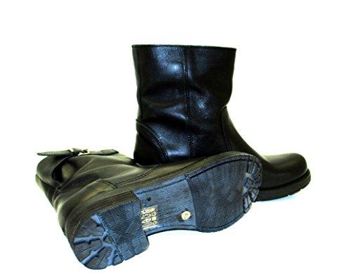 Silfer Shoes ,  Damen Amphibschuh