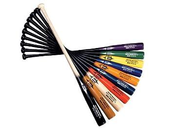 Easton MLF5 Maple Fungo Baseball Bat