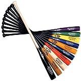 Easton MLF5 Maple Fungo Bate de béisbol