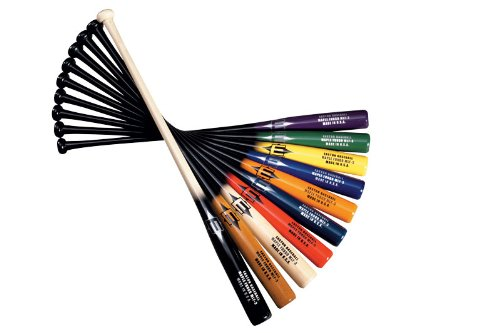 Top Baseball & Softball Fungo & Training Bats
