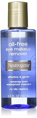 neutrogena eyes make up remover - 6
