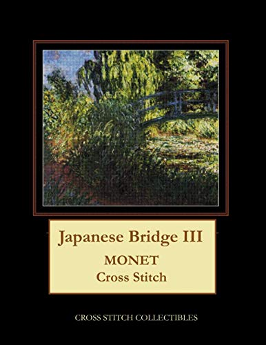 The Best 10 Japanese Cross Stitch & Reviewed