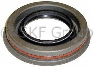 SKF 18701 Pinion Seal