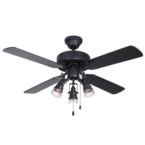 """CFF 42"""" Ceiling Fan"""