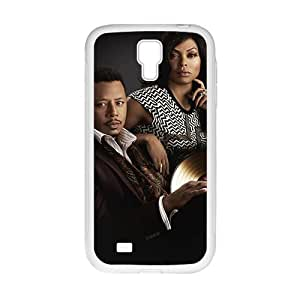 Empire Phone Case for Samsung Galaxy S4