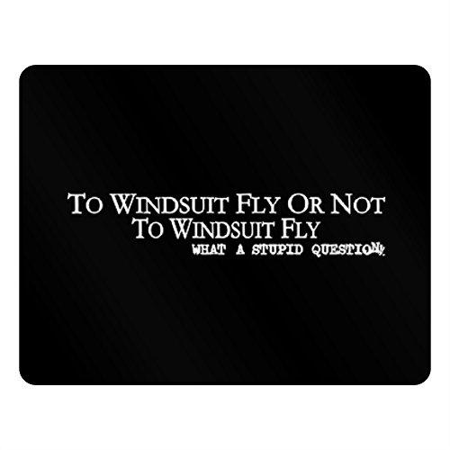 Windsuit - 6