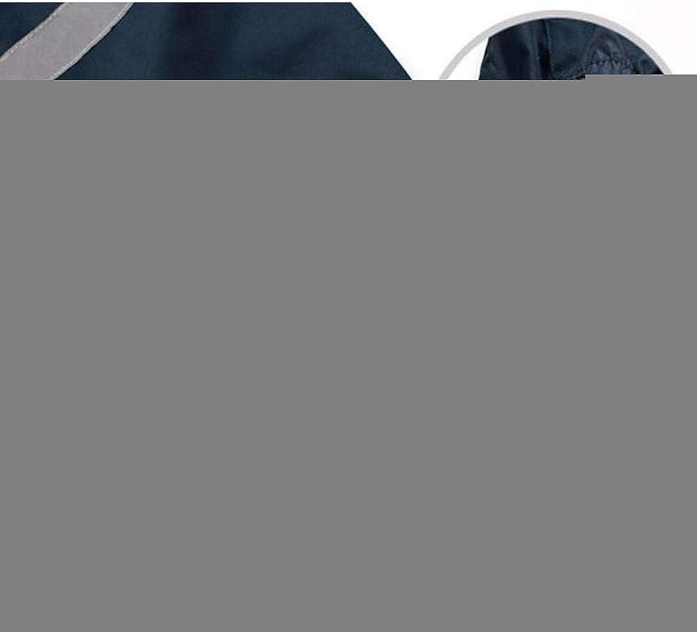 Ropa Impermeable Y De Nieve Hhalibaba 2019 Nuevos Ninos Monos Pantalones Impermeables Acolchados Ninos Ninas Pantalones De Lluvia Para Ninos Al Aire Libre A Prueba De Viento Para Primavera Y Otono Ropa