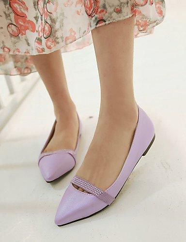 mujeres PDX las de tal zapatos fBxqwtSBF