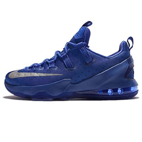 野球耐えられないレーニン主義(ナイキ) レブロン XIII ロー EP 13 メンズ バスケットボール シューズ Nike Lebron XIII Low EP 831926-400 [並行輸入品], 30.0 cm