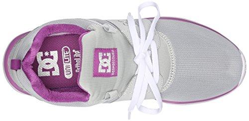 purple Dc Donna 37 armor Apparel Sneaker 4rqTrI