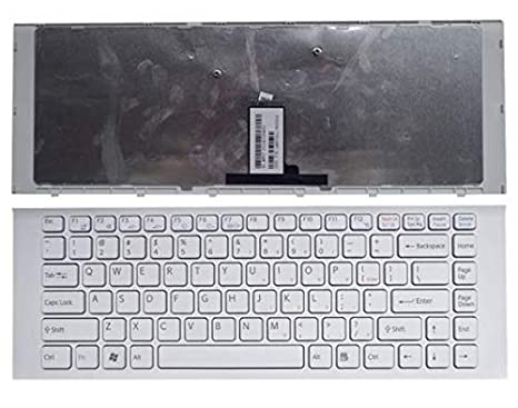 SONY VAIO PCG-61A12L DRIVERS FOR WINDOWS DOWNLOAD