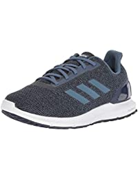 Originals Men's Cosmic 2 Running Shoe