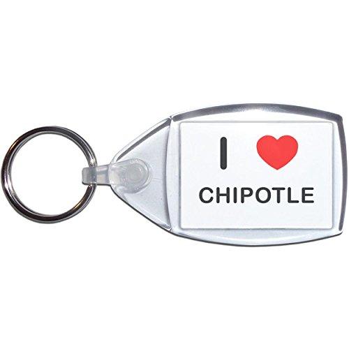 i-love-chipotle-small-plastic-key-ring