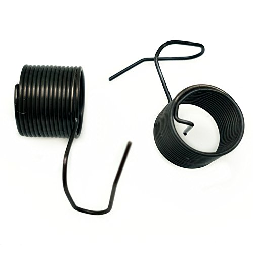 - YEQIN Industrial Sewing Machine Tension Spring, Check, Will FIT, Brother, JUKI + More