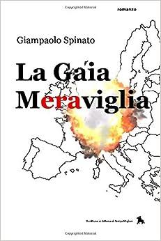 Descargar Libros En Gratis La Gaia Meraviglia La Templanza Epub Gratis