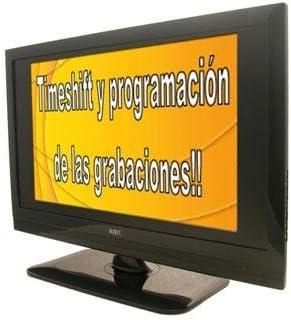 Airis MW19LA- Televisión, Pantalla 19 pulgadas: Amazon.es: Electrónica