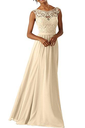 67e56d5d0b9 Ballkleider lang beige – Stilvolle Abendkleider in Deutschland beliebt