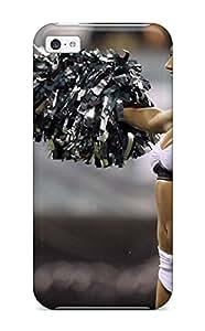 Holly M Denton Davis's Shop 5837930K937651605 philadelphia eagles NFL Sports & Colleges newest iPhone 5c cases